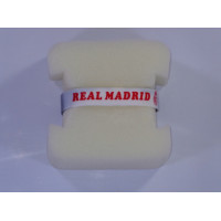 "Elastic Bracelet "" Real Madrid """