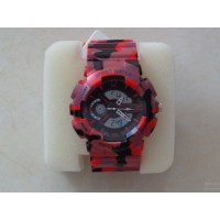 Double System Samda Watch for Men
