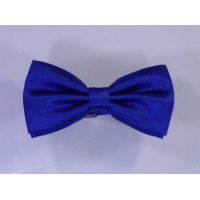 Classical Bow Tie - Blue