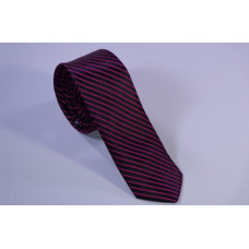 Slim Tie for men