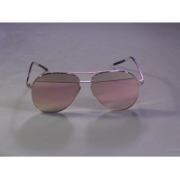 Modern Tinted Sunglasses for Women
