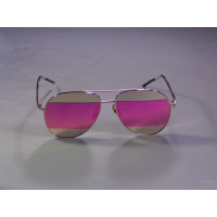 Tinted Sunglasses for women - Pink