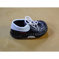 Shoes for Boy-baby - 11 cm