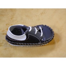 Baby Shoes for Baby - Blue