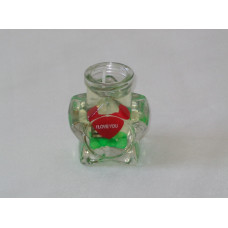 I love you Candle for Romantic Decoration