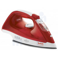 Red Iron 2100 W - Tefal